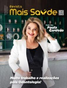 capa-revista-mais-saude-edicao-20