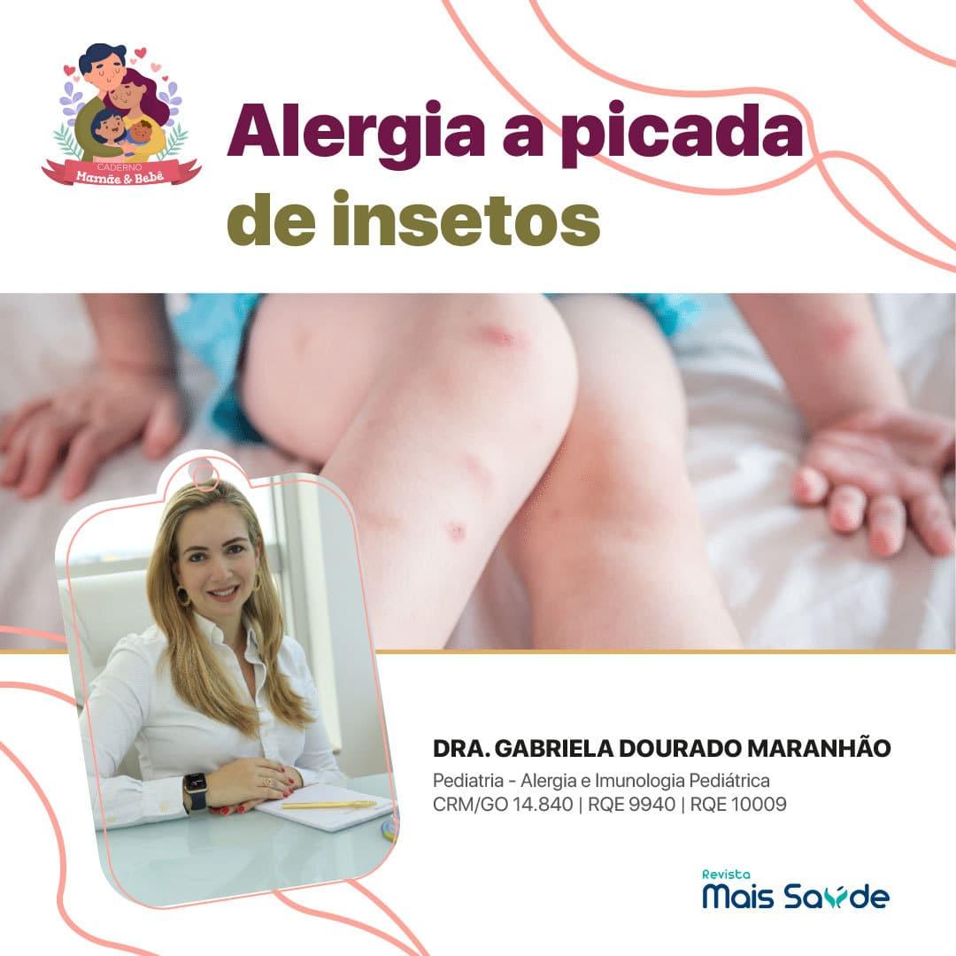 alergia-insetos