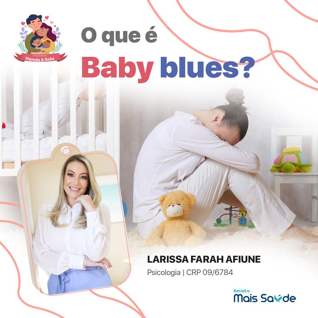 babyblues