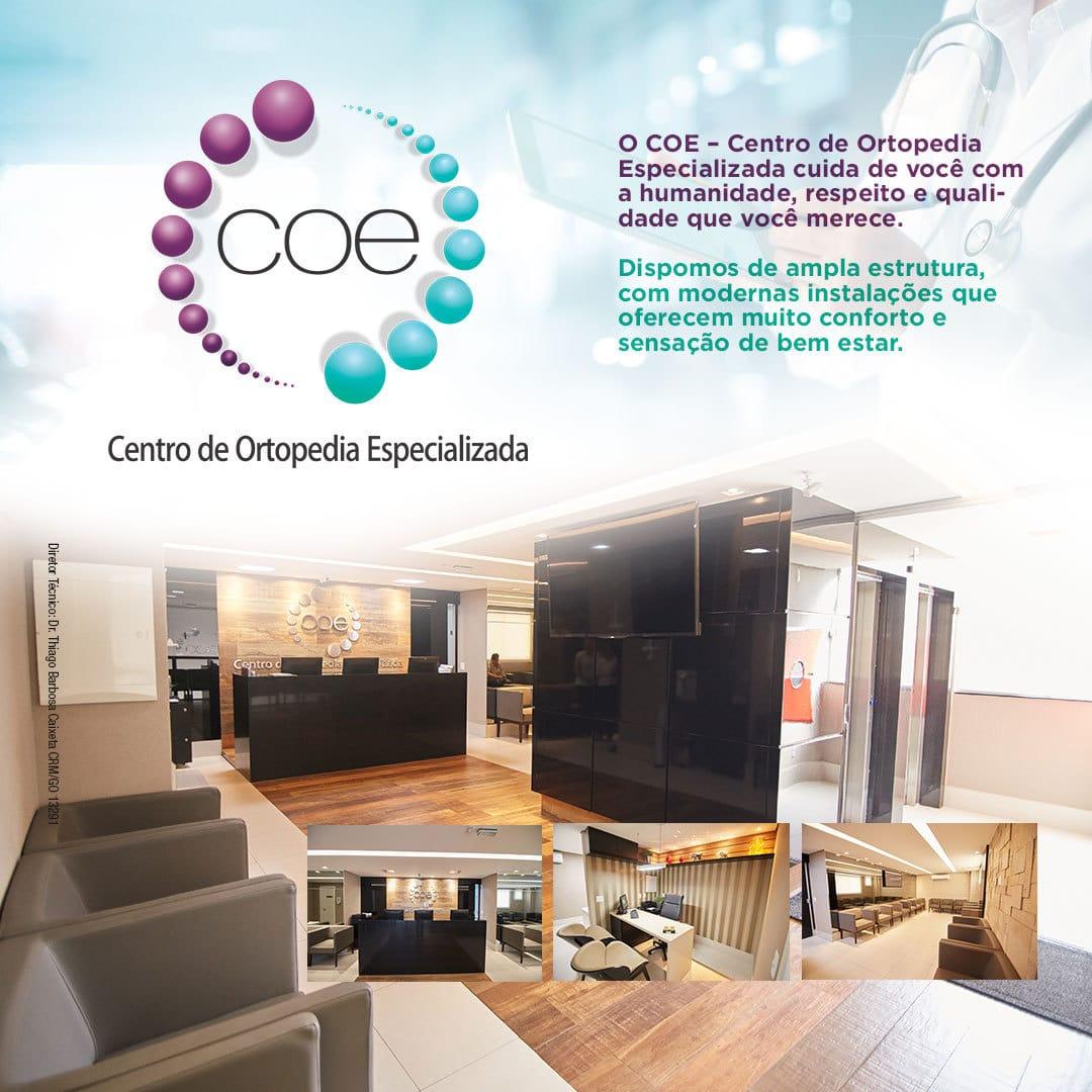 coe-ortopedia-especializada