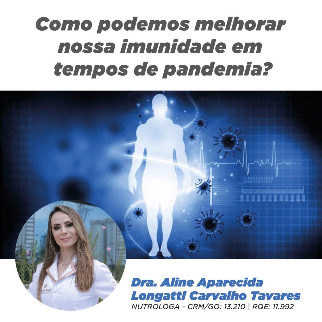 melhorar-imunidade-pandemia