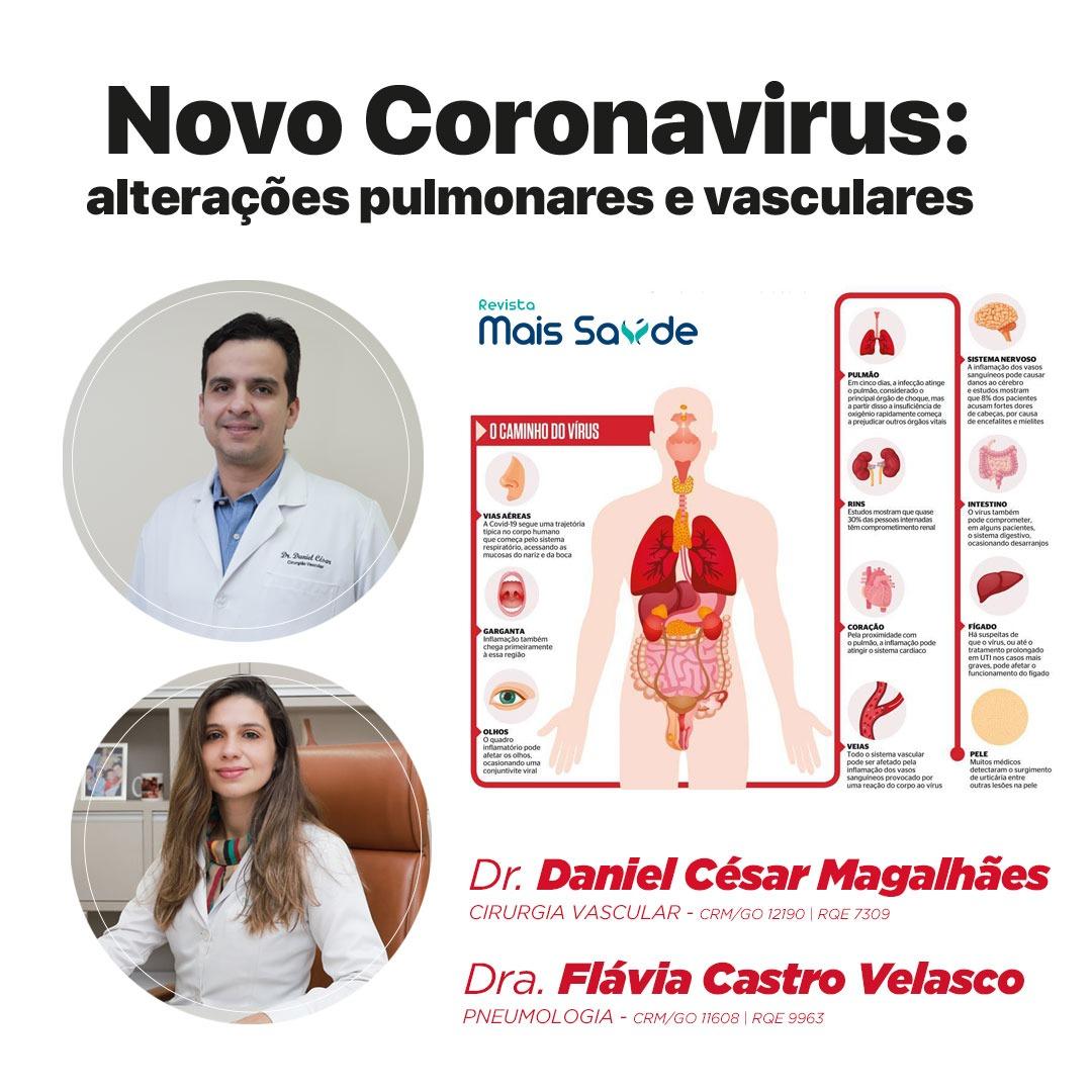 novo-coronavirus
