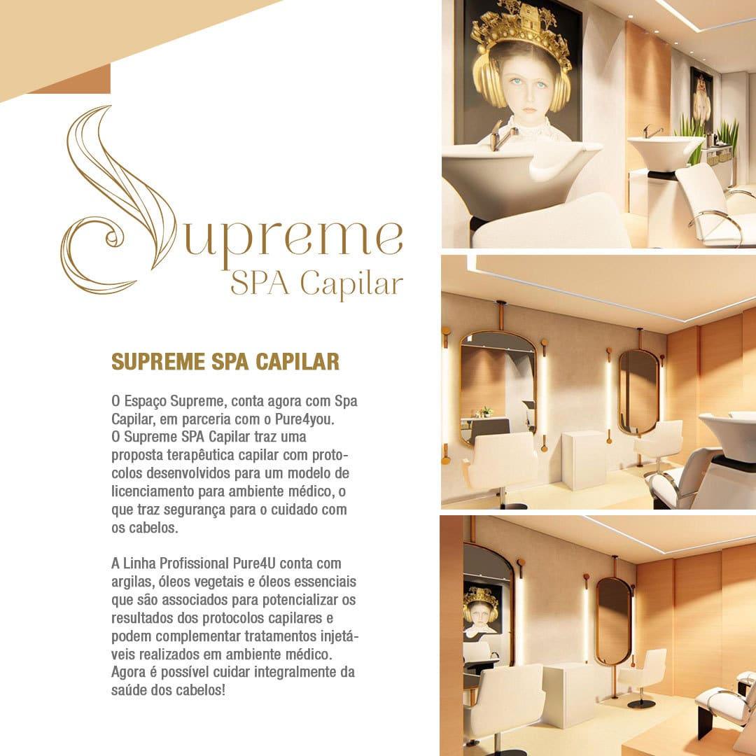 supreme-spa-capilar