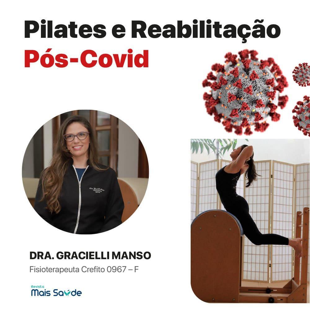 pilates-reabilitacao-poscovid