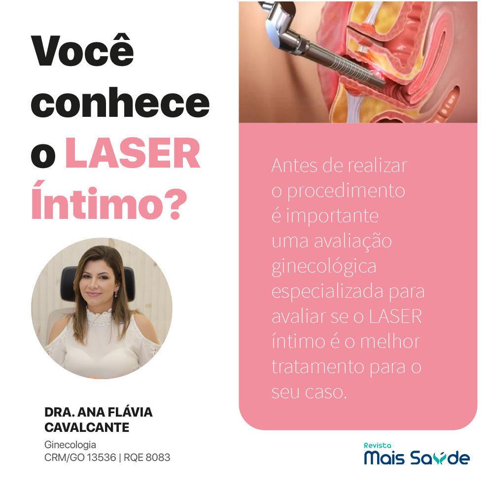 laser-intimo