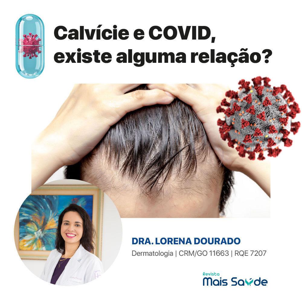calvicie-covid-relacionado