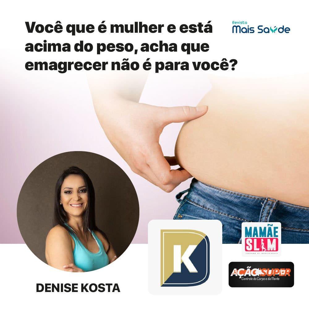 mulher-perder-peso