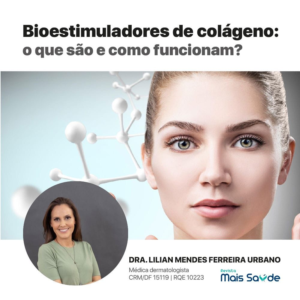 bioestimulador-colageno