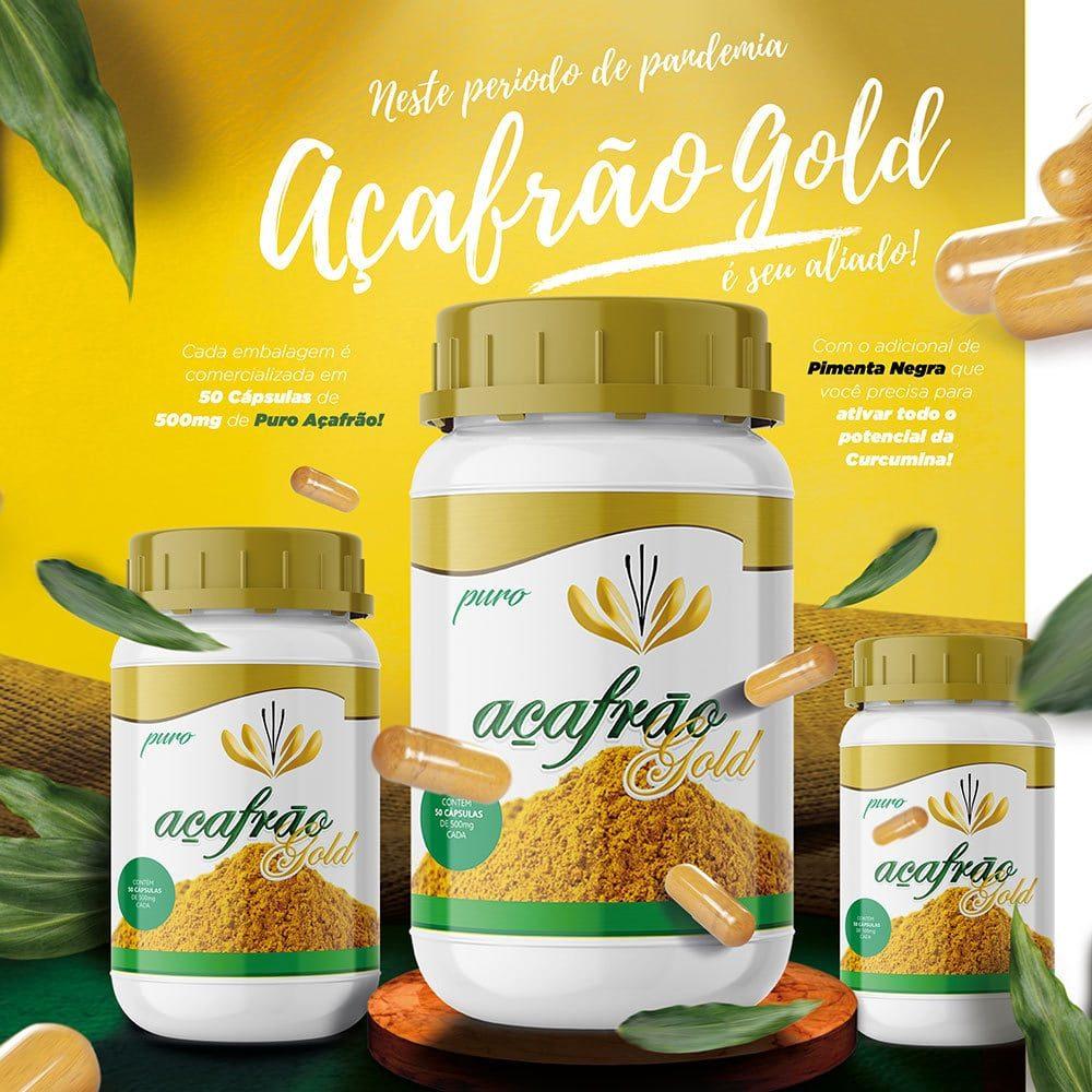 acafrao-gold-goiania-brasilia