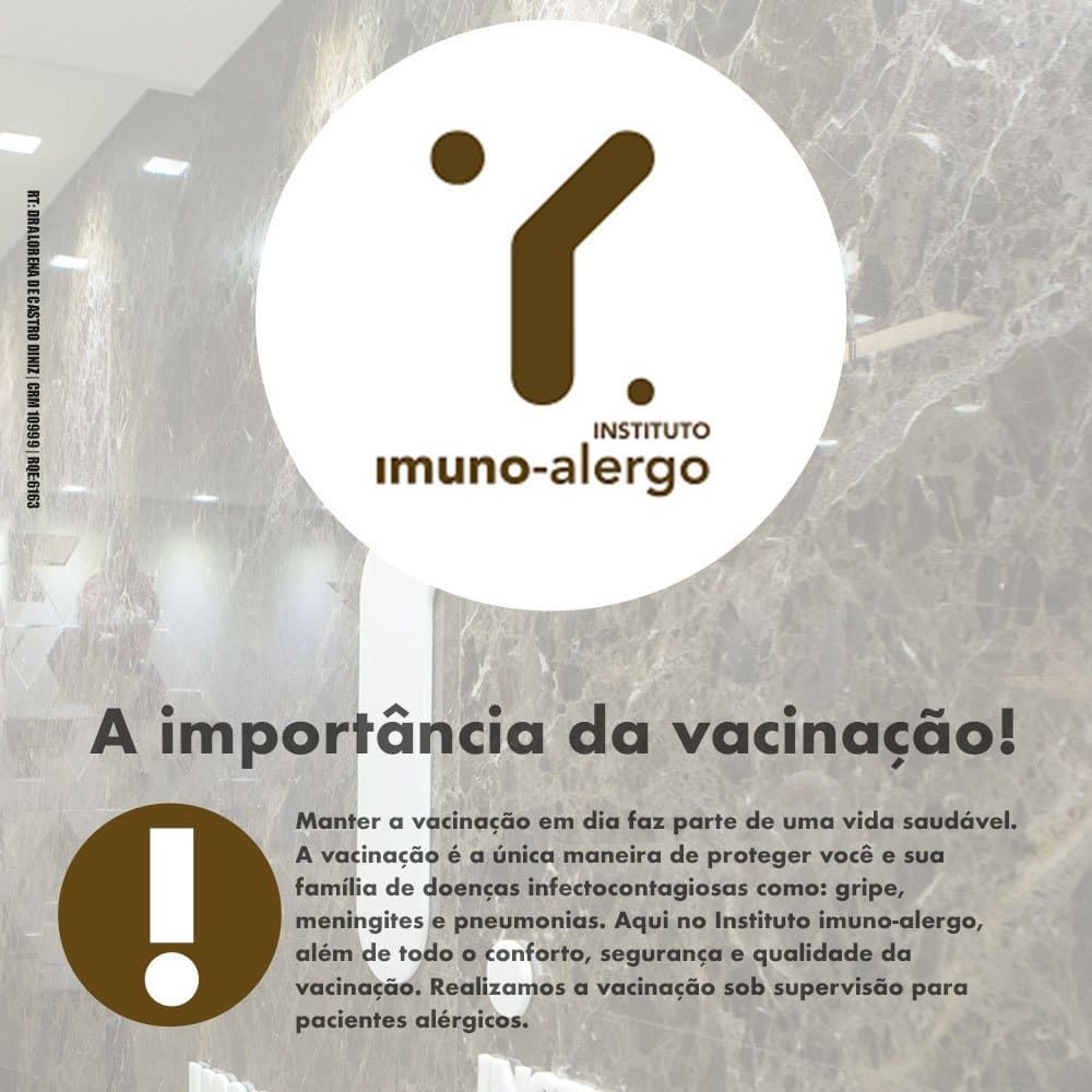 instituto-imuno-alergo