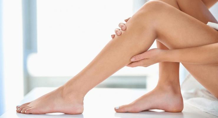 pernas-em-alta-revista-mais-saude